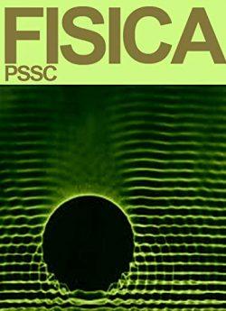 Libro FISICA. TESTS . 3A. ED.