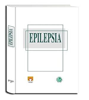 Libro EPILEPSIA