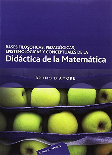 Libro BASES FILOSÓFICAS PEDAGÓGICAS EPISTEMOLÓGICAS