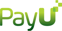payu-corporate-logo-vector-removebg-preview